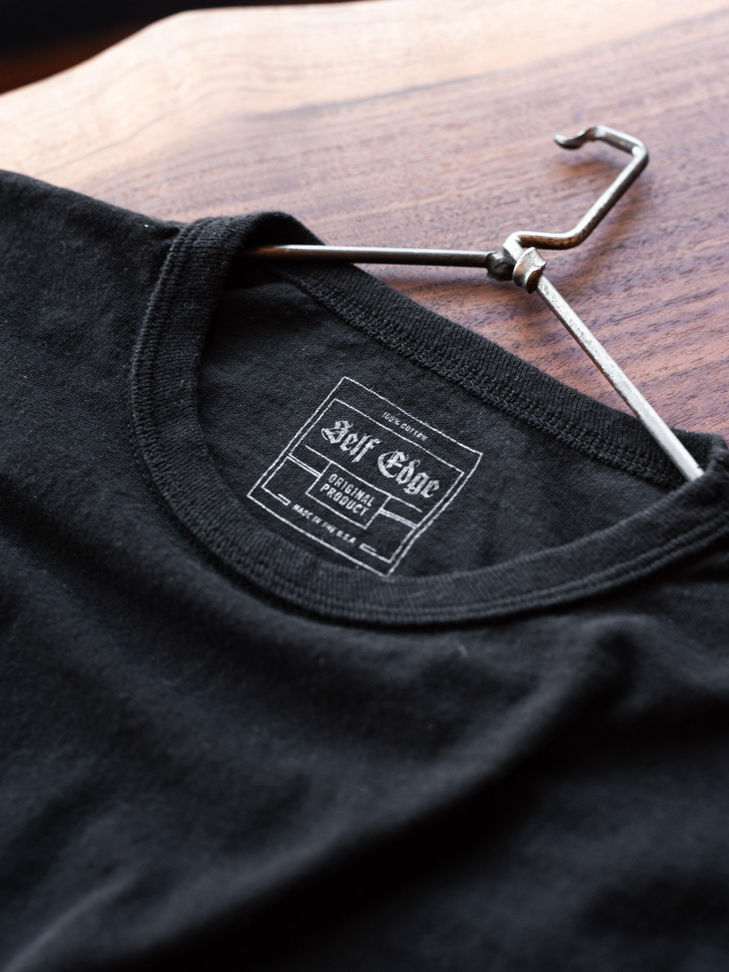 Self_Edge_Graphic_Series_T-Shirt_14_Avai