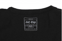 Self Edge Graphic Series T-Shirt #14 - Available, Pt. 1 - Image 5