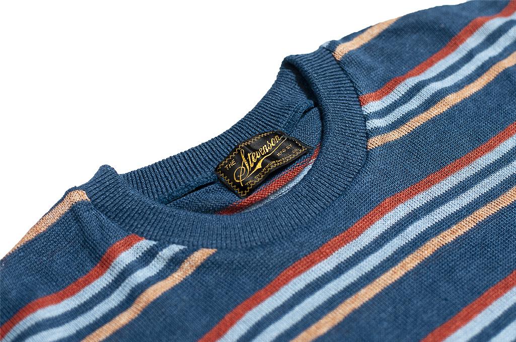 Stevenson_Wrong_Opinion_Linen_Shirt_Blue