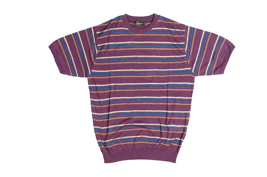 Stevenson_Wrong_Opinion_Linen_Shirt_Burg