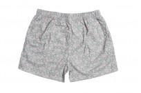Stevenson Organic Basics Underwear Collection - Boxer Shorts - Image 3