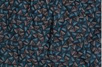 Stevenson Organic Basics Underwear Collection - Boxer Shorts - Image 5
