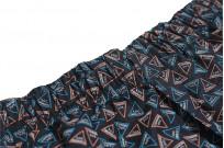 Stevenson Organic Basics Underwear Collection - Boxer Shorts - Image 7