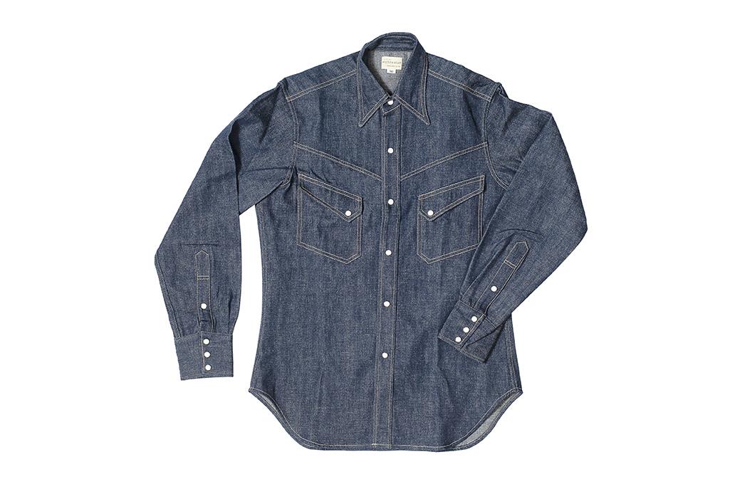 Warehouse_Longhorn_Denim_Shirt_02-1025x6