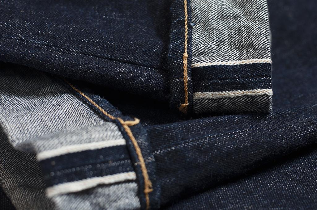 Warehouse_Lot_800XX_13.5oz_Jeans_Straigh