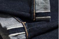 Warehouse Lot 800XX 14.5oz Jeans - Straight Leg Fit - Image 10