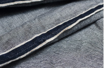 Warehouse Lot 800XX 14.5oz Jeans - Straight Leg Fit - Image 19