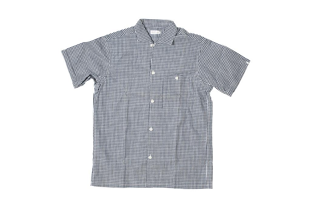 Warehouse_Short_Sleeve_Buttoned_Shirt_Fi