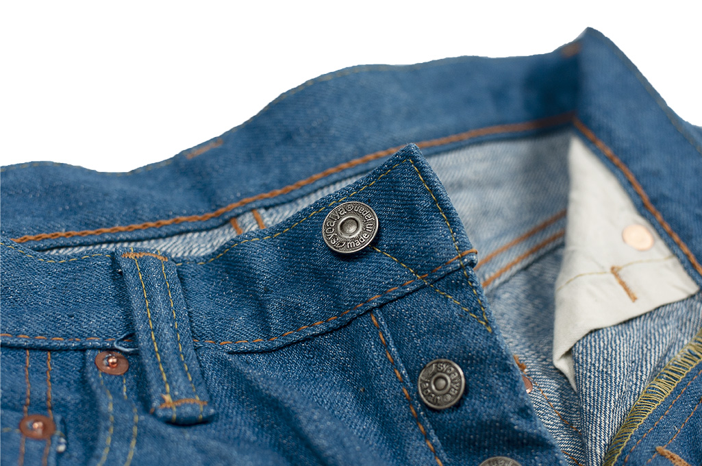 Pure_Blue_Japan_BG-019_Blue_Gray_Denim_J