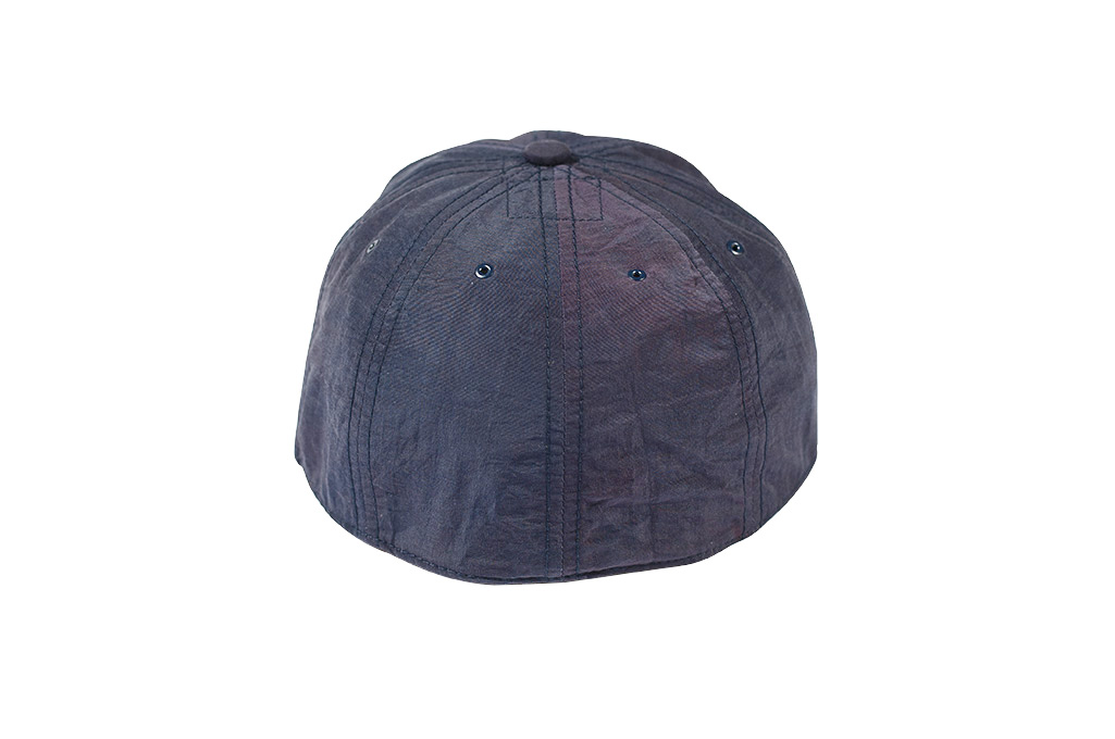 Poten_Japanese_Made_Cap_Navy_Nylon_06-10
