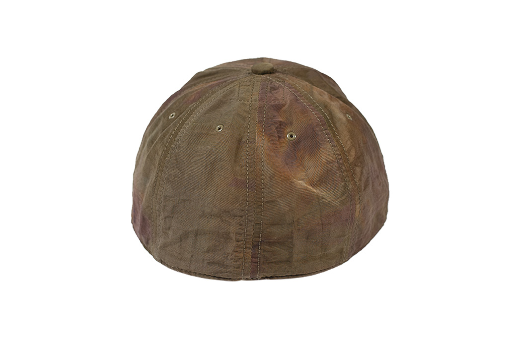 Poten_Japanese_Made_Cap_Olive_Nylon_06-1