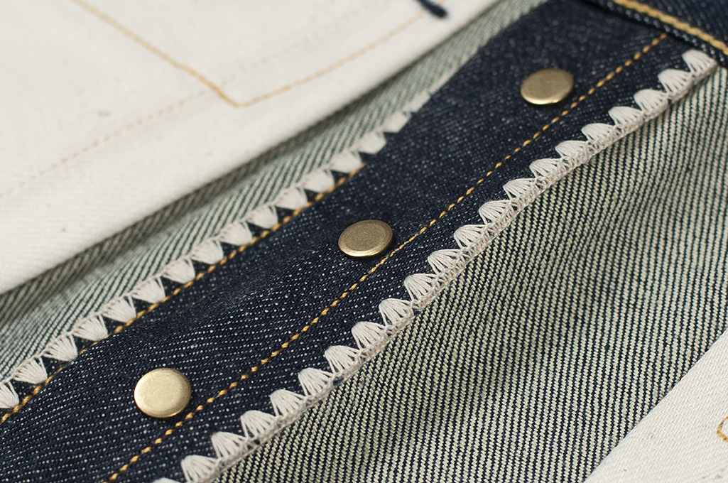 Roy_RT_Jeans_Slim_Tapered_Fit_XX_Experim