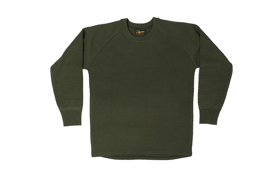 Stevenson_Absolutely_Amazing_Merino_Wool