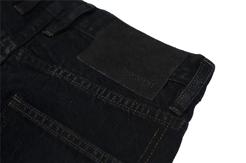 3sixteen_OD-100x_Overdyed_Narrow_Tapered