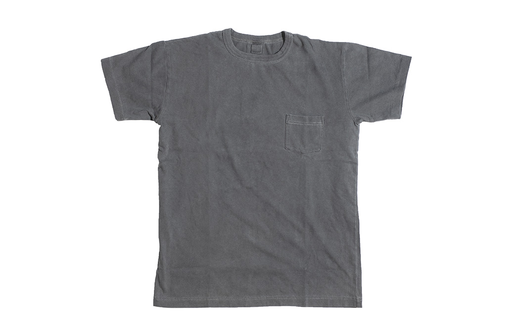 3sixteen_Overdyed_Dyed_Pocket_T-Shirt_Ap