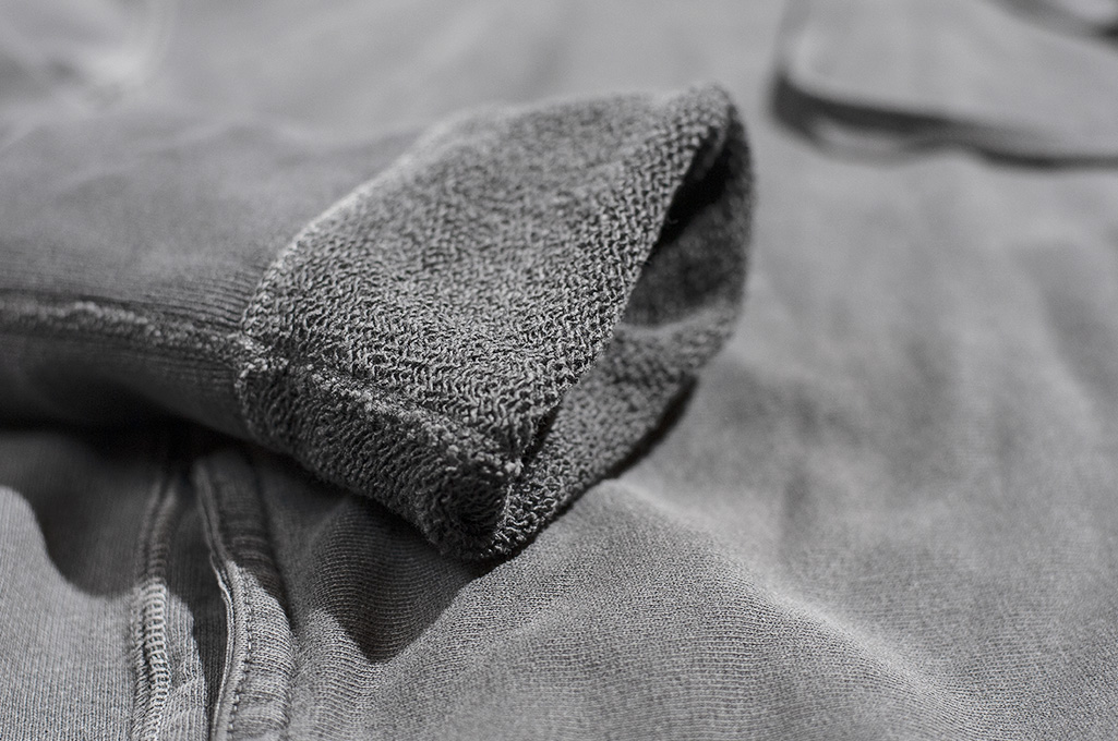 3sixteen_Overdyed_French_Terry_Pull_Over