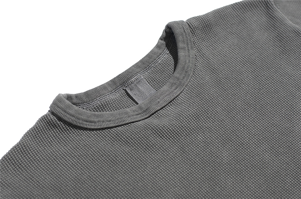 3sixteen_Overdyed_Long_Sleeve_Thermal_Ap