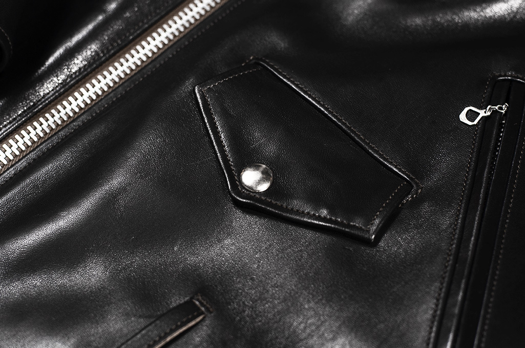 Fine_Creek_Leon_Custom_Horsehide_Jacket_