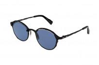 Masahiro Maruyama Titanium Sunglasses - MM-0054 / #2 - Image 1