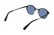 Masahiro Maruyama Titanium Sunglasses - MM-0054 / #2 - Image 4