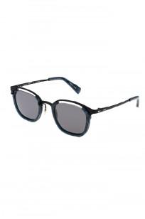 Masahiro Maruyama Titanium Sunglasses - MM-0057 / #3 - Image 0