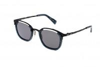Masahiro Maruyama Titanium Sunglasses - MM-0057 / #3 - Image 1