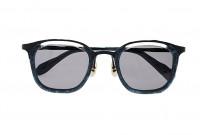 Masahiro Maruyama Titanium Sunglasses - MM-0057 / #3 - Image 3