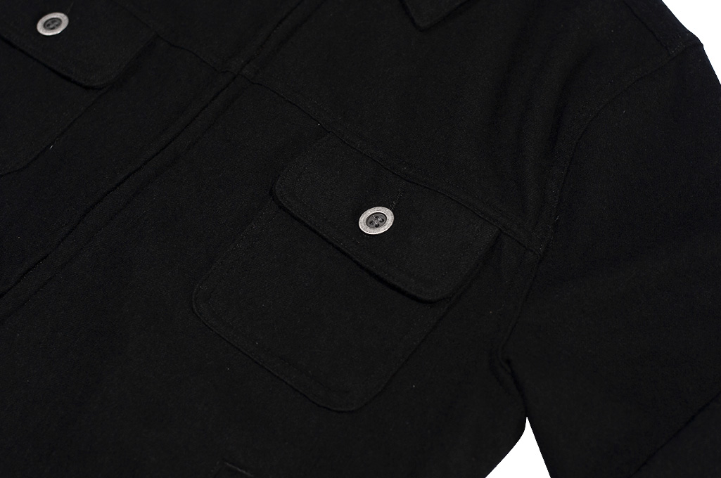 3sixteen_Mechanic_Jacket_Black_Boiled_Wo