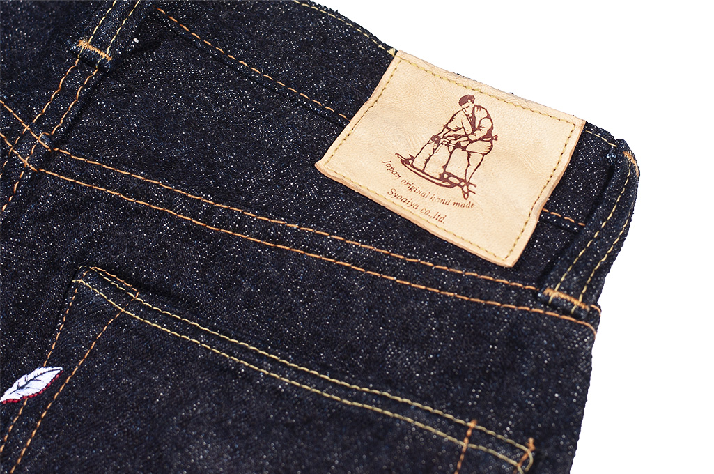 Pure_Blue_Japan_NP-013_17oz_Nep_Denim_Je