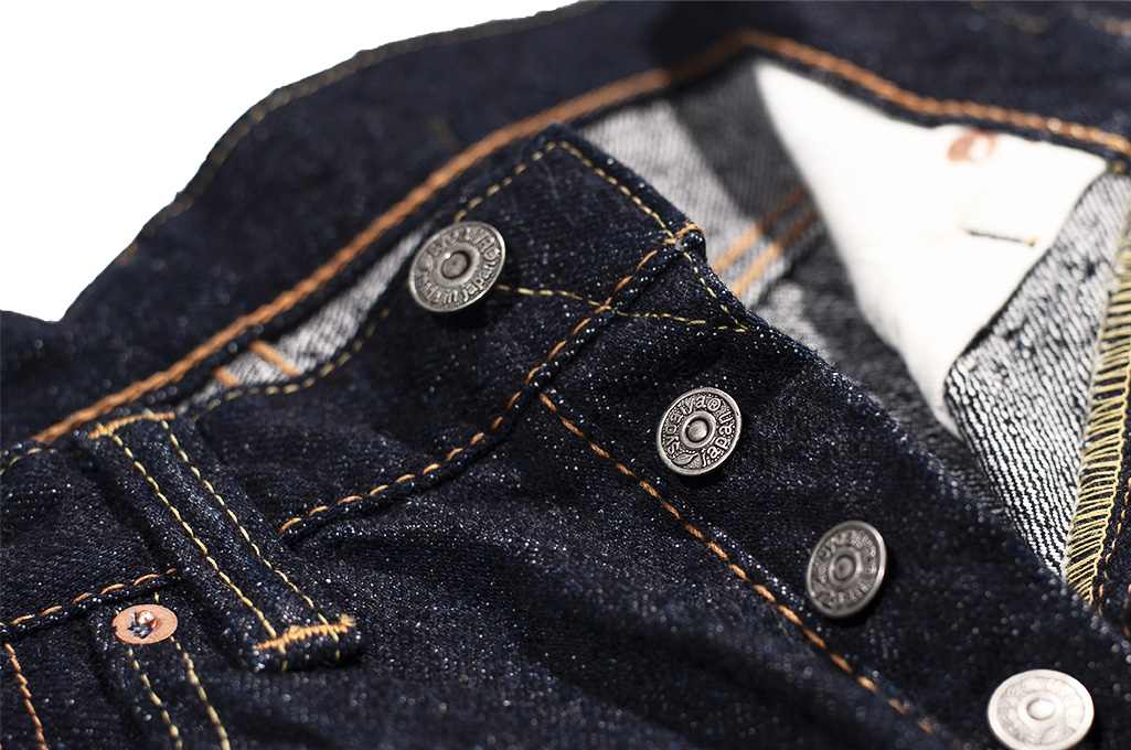 Pure_Blue_Japan_NP-019_17oz_Nep_Denim_Je