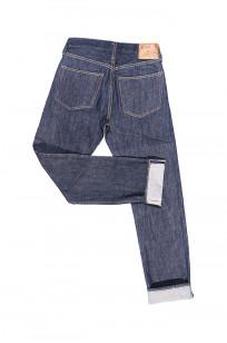 Sugar Cane 2021 14.25oz Denim Jeans - Slim Tapered - Image 17