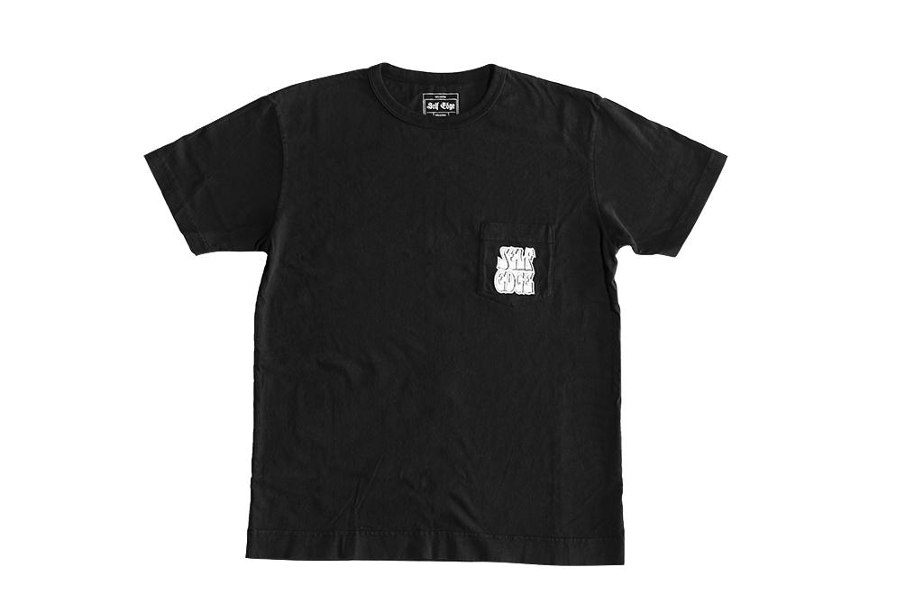 Self_Edge_Graphic_Series_T-Shirt_15_Take