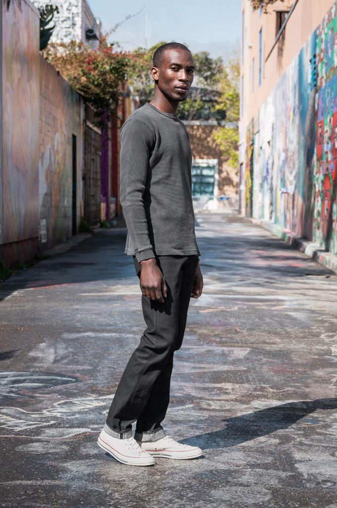Heavyweight_DRKSHDW_Detroit_Jeans_Made_i