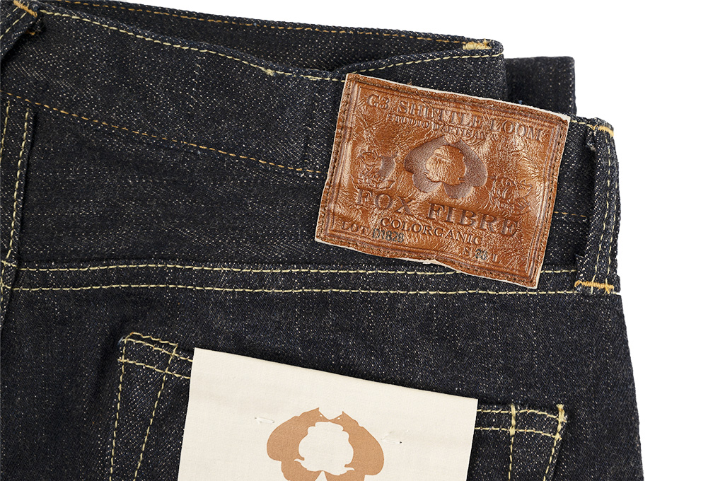 Studio_DArtisan_Fox_Cotton_Fiber_Jeans_S
