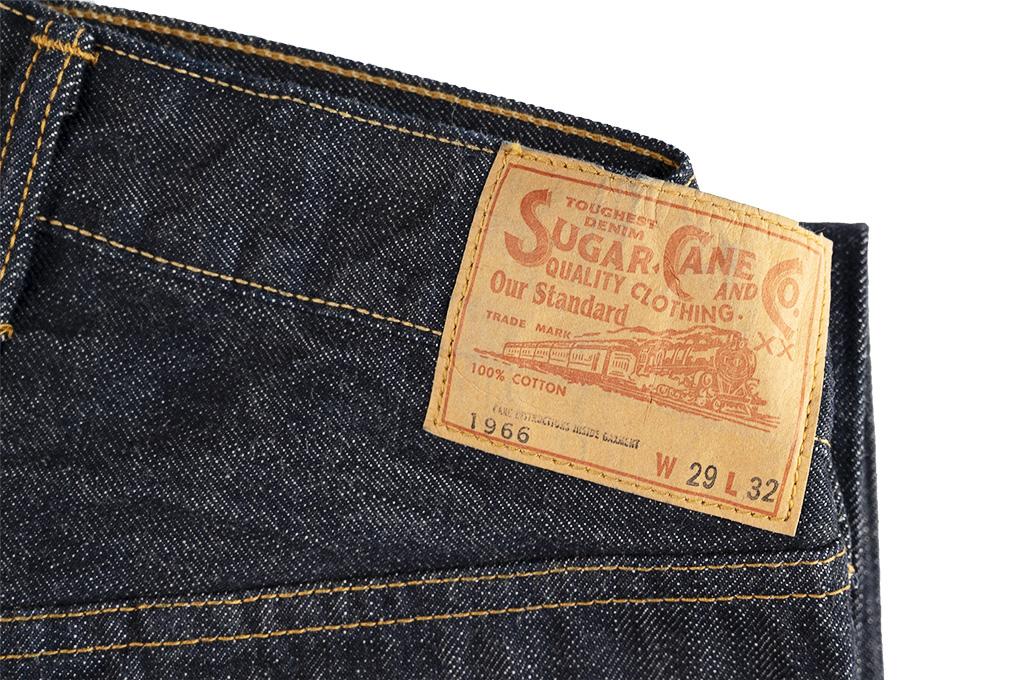 Sugar_Cane_1966_Jean-03-1025x680.jpg