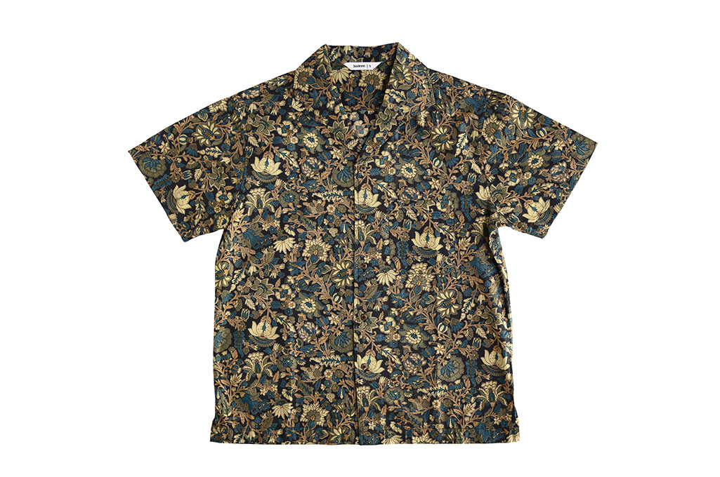 3sixteen_Leisure_Shirt_Black_Floral-02-1