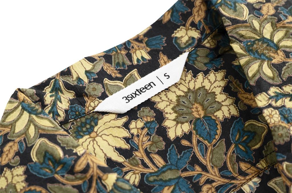 3sixteen_Leisure_Shirt_Black_Floral-05-1
