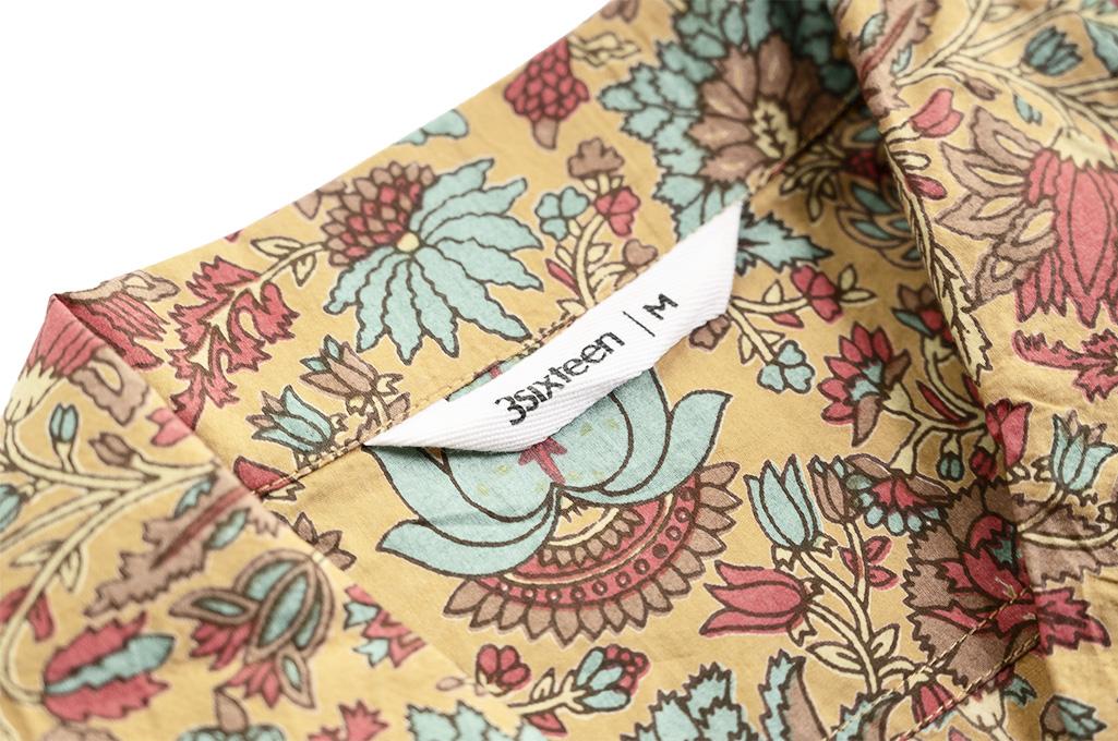 3sixteen_Leisure_Shirt_Sand_Floral-05-10