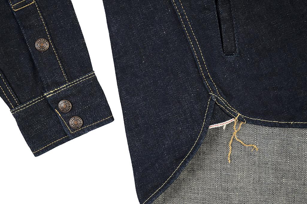 Iron_Heart_CPO_Shirt_w-Hand_Pockets_18oz