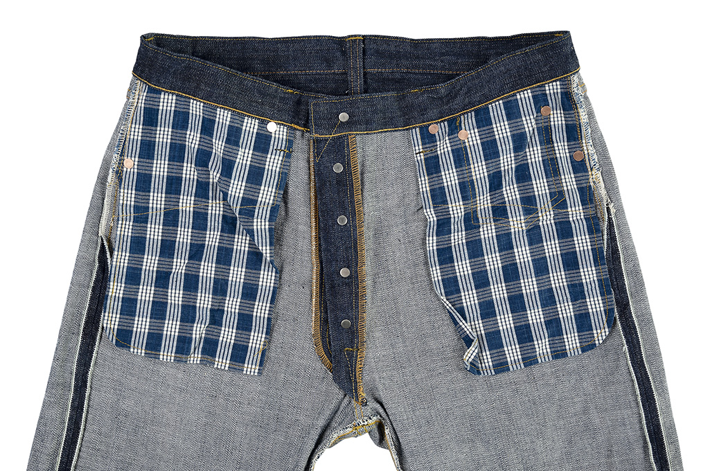 Mister_Freedom_Californian_Lot_64_Jeans_