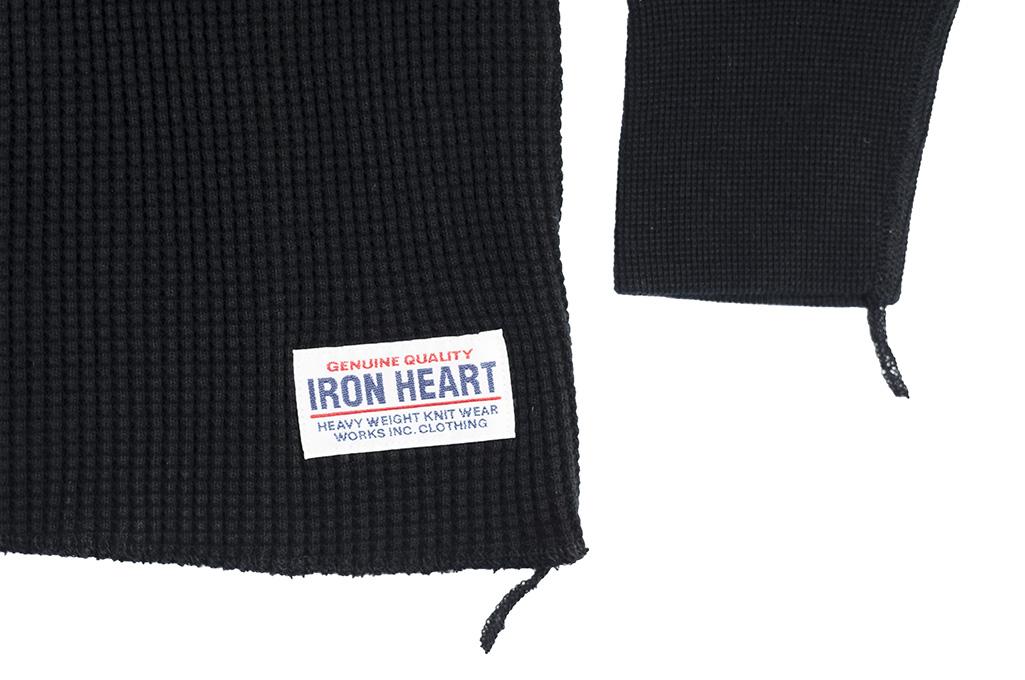 Iron_Heart_IHTL-1301_Thermal_Black-5-102