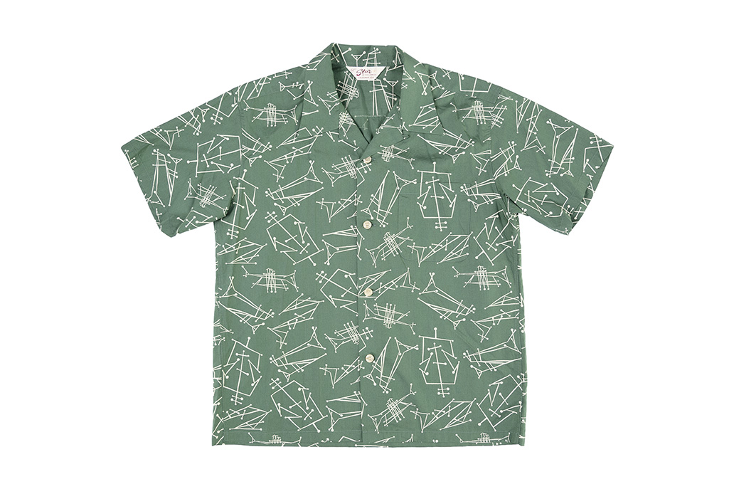 Star_of_Hollywood_Shirt_Space_Instrument