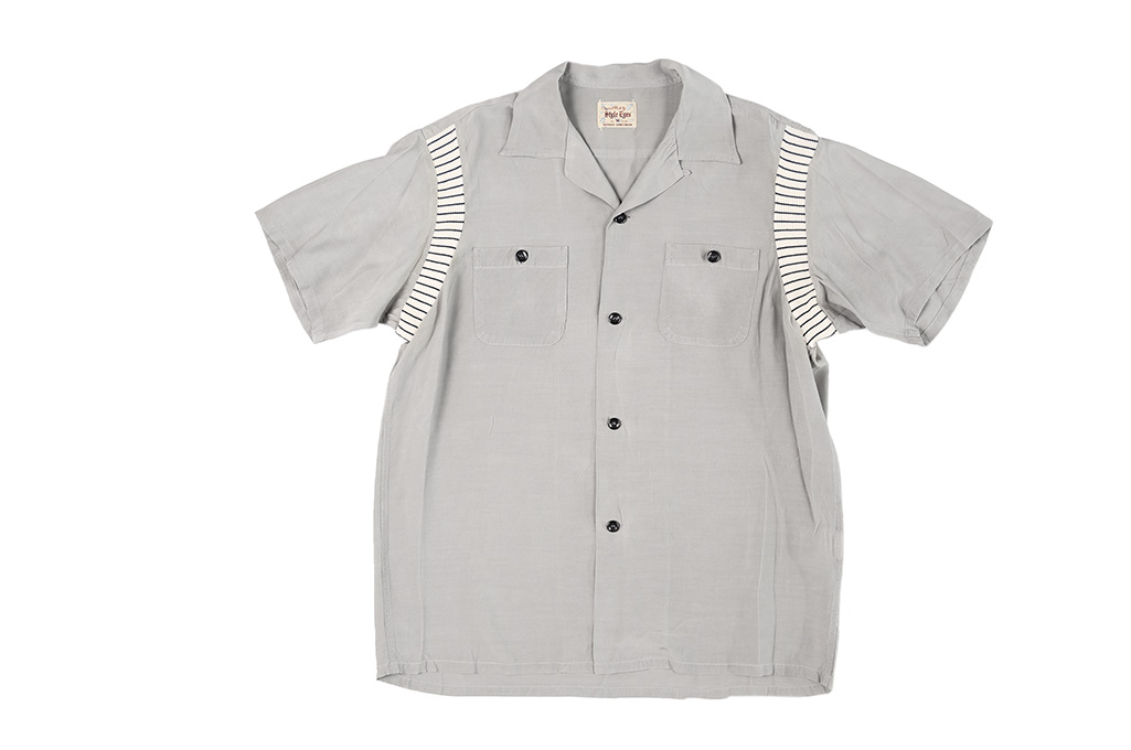 Style_Eyes_With_Ribs_Shirt_Gray-2-1025x6