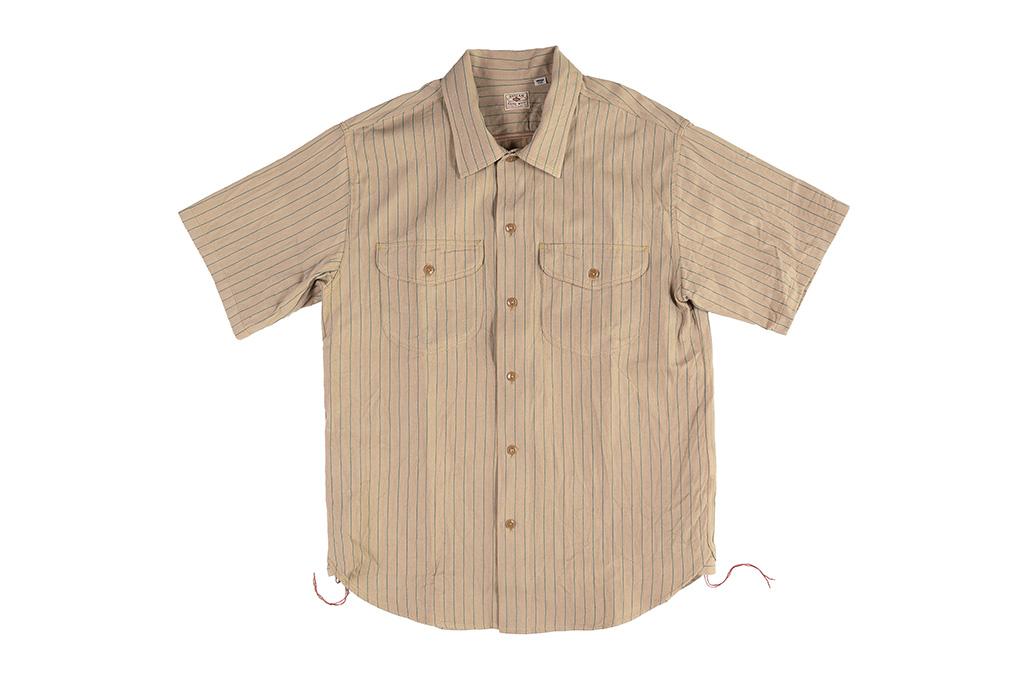 Sugar_Cane_Coke_Stripe_Factory_Shirt_02-