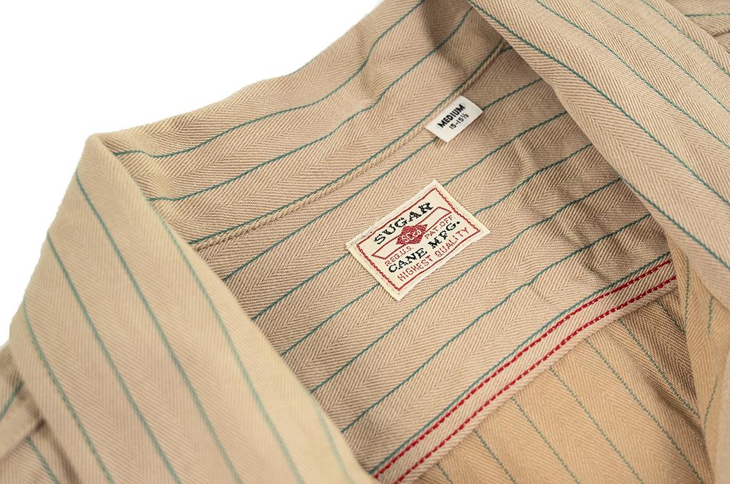 Sugar_Cane_Coke_Stripe_Factory_Shirt_07-