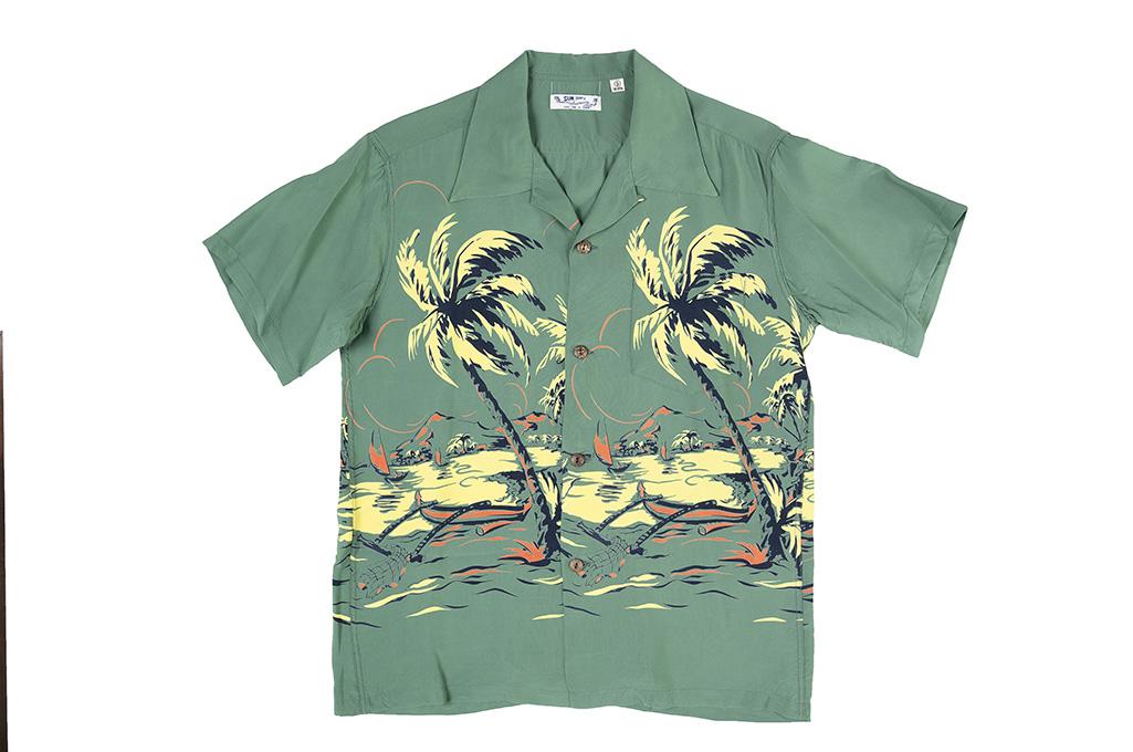 Sun_Surf_Island_Palm_Breeze_Shirt-2-1025