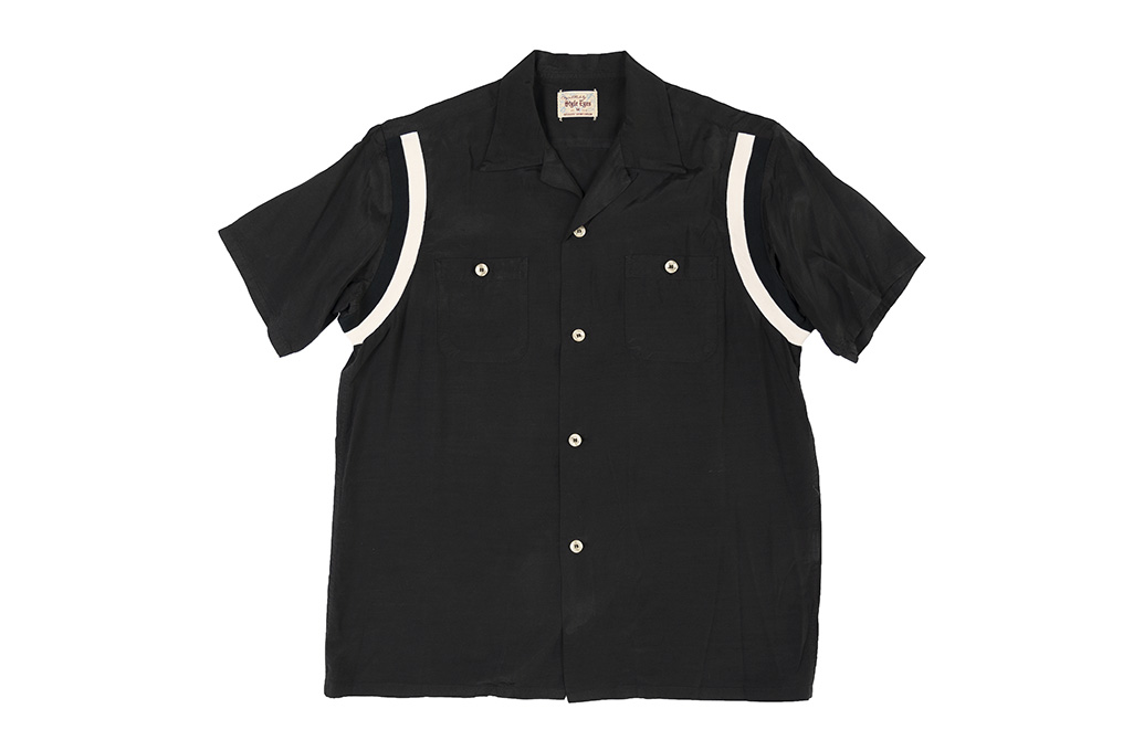 Style_Eyes_With_Ribs_Shirt_Black-2-1025x