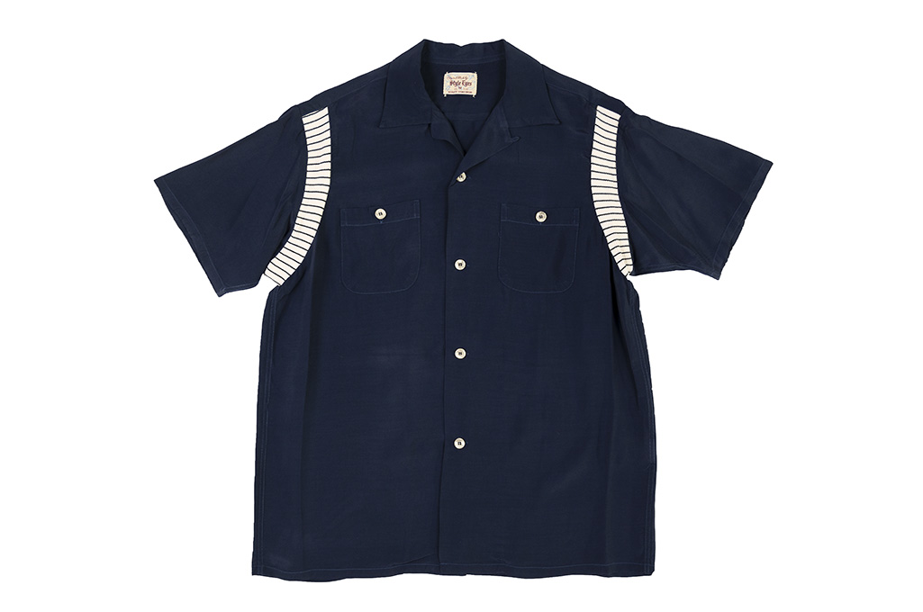 Style_Eyes_With_Ribs_Shirt_Navy-2-1025x6