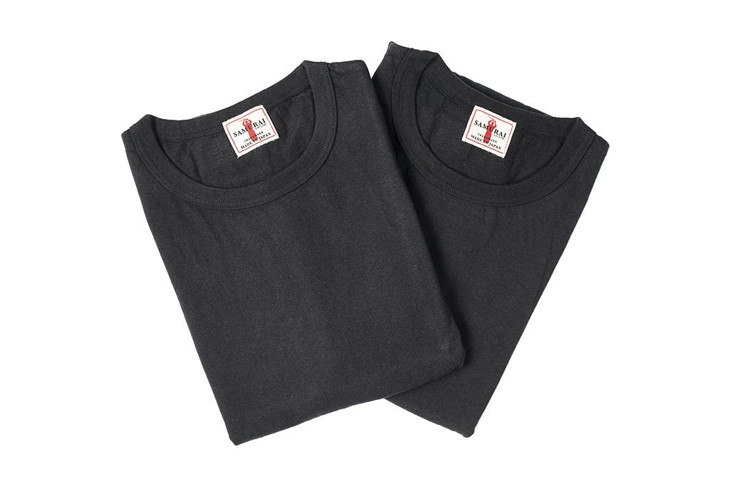 Samurai_Blank_T_Shirt_2_Pack_Medium_Weig