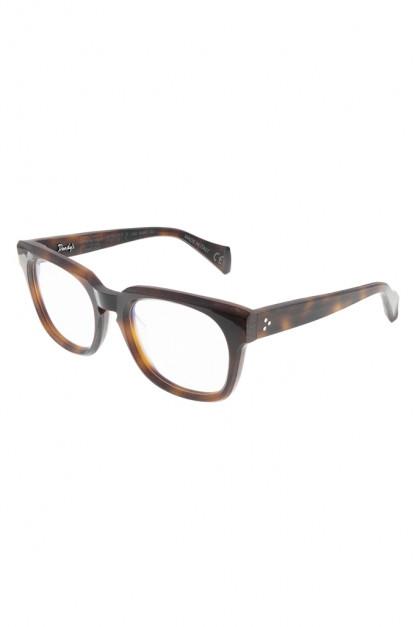 Dandy's Hand Cut Acetate Eyeglasses - Socrate / AVA_1